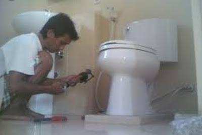 Jasa Sedot WC Jakarta & Bekasi