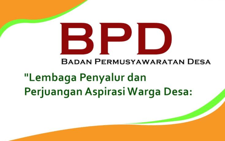Contoh Surat Permohonan Menjadi Anggota BPD Contoh Surat Permohonan Menjadi Anggota BPD