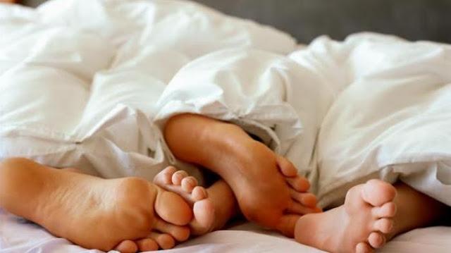 Akhir Kisah Cinta Terlarang Kakak Adik di Bekasi, Terungkap Saat Buang Bayi yang Dilahirkan
