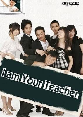 Tôi Là Sam - I Am Sam (2007)