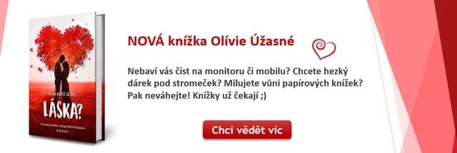 https://www.olivie-uzasna.cz/p/knizka-2.html