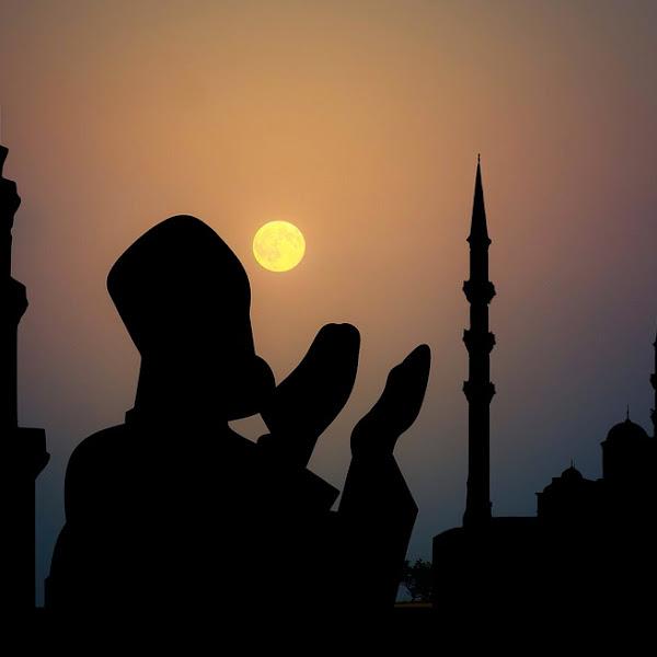 Doa dan Harapan di Akhir Ramadhan Tahun Ini