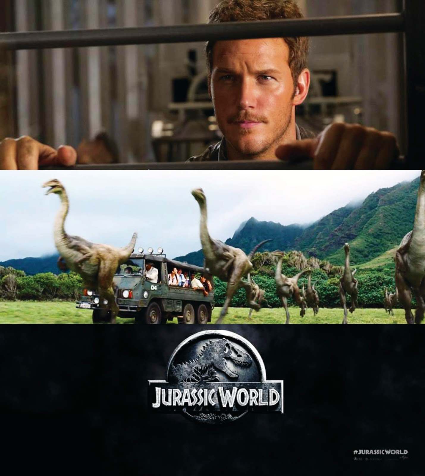 Jurassic_world_chris_pratt