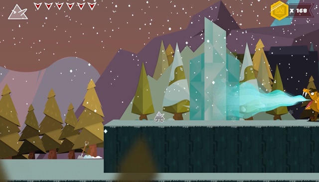 Flat Kingdom PC Full Español