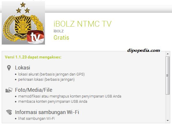 Dipopedia-MudikAmanDenganAplikasiiBOLZNTMCTV.png
