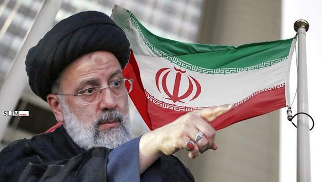 «Եթե Իրանը uտիպվшծ լինի միջшմտել աշխարհաքաղաքական փոփոխություններին տարածաշրջանում, ապա կազшտшգրվի ոչ միայն Հայաստանի հարավը , այլ նաև այլ շրջաններ». Իրանական հայտնի օրաթերթ
