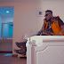 Matonya  ft Naiboi - Sio Fresh Video Mp4