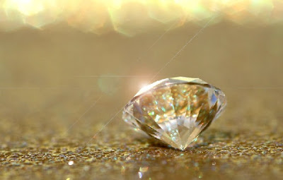 Diamante flawless