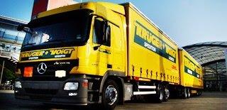 Mega-camiones-España
