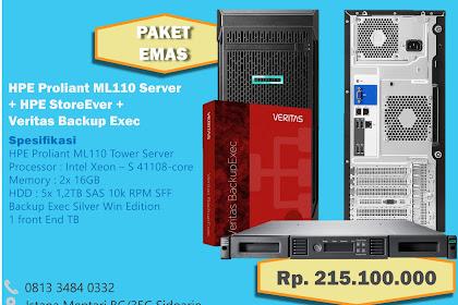 Jasa Server Madura Murah Terpercaya