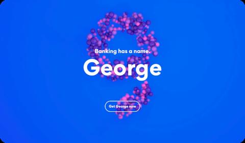 George Labs