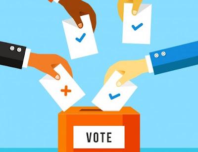 Artigo sobre o debate eleitoral: Eleições 2020. Café com Jornalista