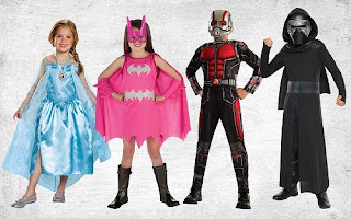 Halloween-Costumes-for-Kids-Girls-free