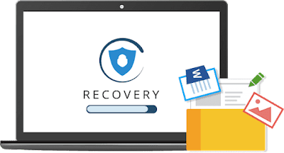 Most Popular Data Recovery Software