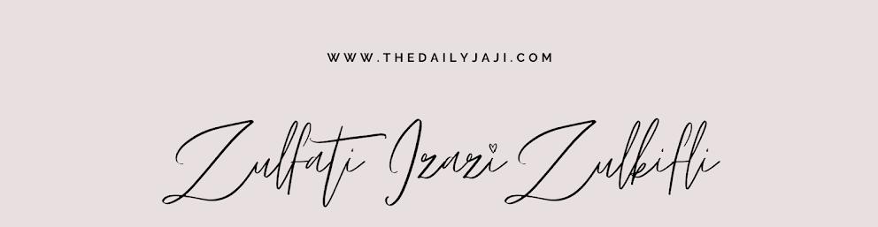 The Daily Jaji