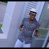 Exclusive Video | Jolly Twins ft Goodluck Gozbert- Baba eeeh