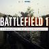 Você já pode testar a primeira expansão de Battlefield 1