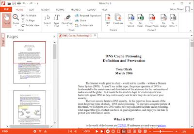 3 Software untuk Membuka File PDF Terbaik 17