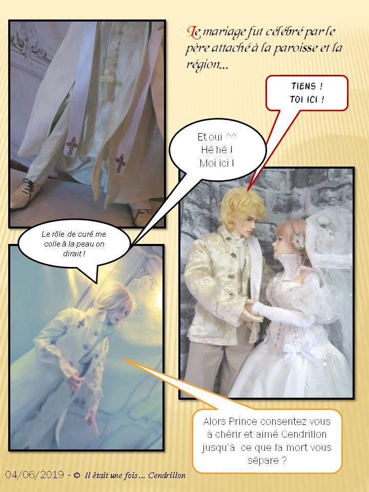 il était 1 fois: Hansel & Gretel : E21/E22/E23/E24 fin - Page 42 Diapositive147