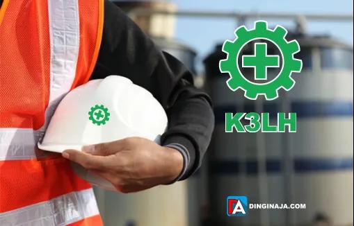 Pengertian K3LH dan Fungsinya dalam Perusahaan