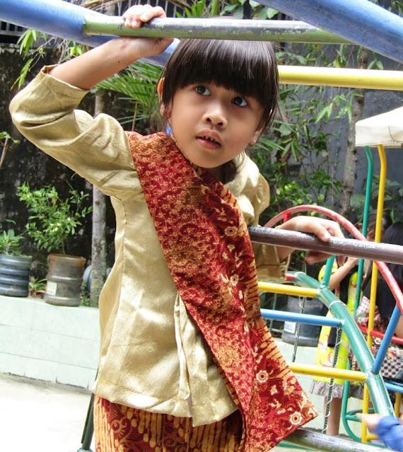 Putri Aisyah