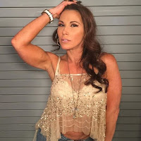 Mickie James WWE Network Collection, Natalya Talks Andre The Giant