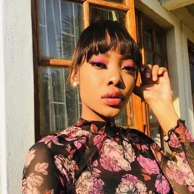 Wickedness? Lady Celebrates Sister's Death Because She's Taking Over Her Man