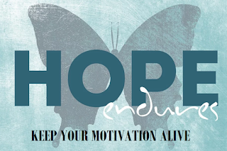 Motivasi Hidup-6 (Enam) kunci penting Agar Hidup tetap termotivasi