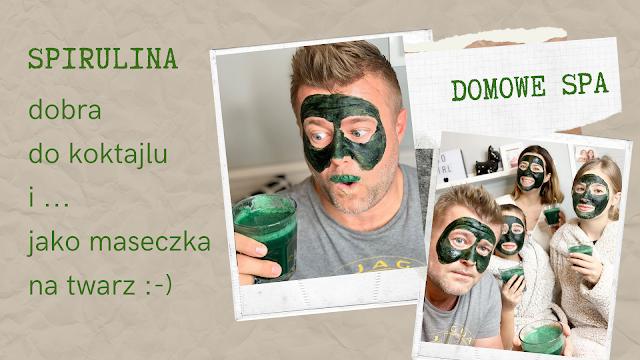 https://zielonekoktajle.blogspot.com/2019/11/maseczka-ze-spiruliny-czyli-co-do.html