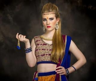 सपने में बिंदी देखना या लगाना, sapne me bindi dekhna, sapne me bindi lagate dekhna, सपने में बिंदी लगाना, sapne me bindi lagana, सपने में बिंदी खरीदना, sapne me bindi kharidna