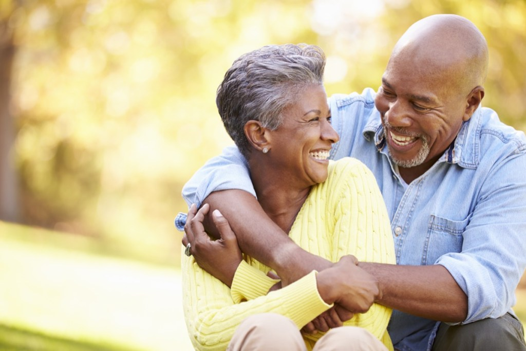 Gray Divorce: Why Many Couples Over 50 Divorce!