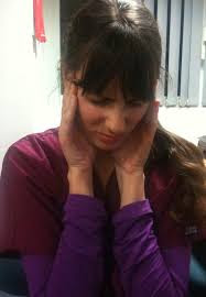 Tips Cara Atasi Sakit Kepala Secara Alami Dengan Cepat Tanpa Obat
