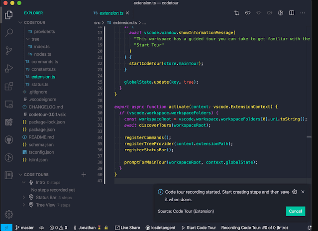 Visual Studio Code | VS Code official