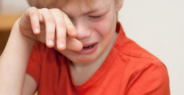 В Кривом Роге врач отказал в медпомощи ребенку с переломом из-за отсутствия талона. ВИДЕО