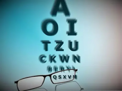 Farsightedness, Hypermetropia, eye care,  eyehealth, eyecheckup