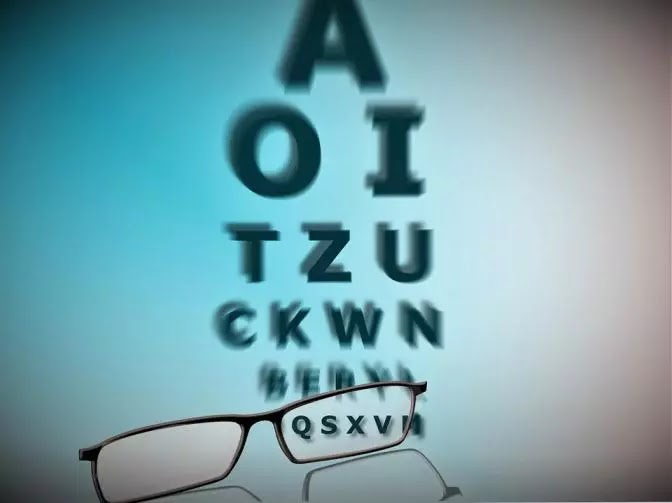 Hypermetropia Meaning: What is Farsightedness Vision?