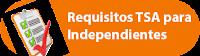 Requisitos para Independientes