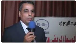 الصوناد: زيادة بـ6 دينارات في فاتورة الماء لا تساوي شي بنسبة لميزانية التونسي و لا تتجاوز 1 بالمائة من مصاريفه الشهرية