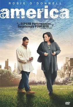 America (2009)
