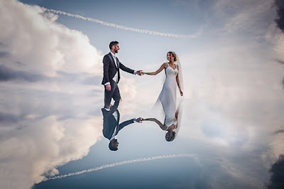 riccardo ferrarese fotografo matrimoni