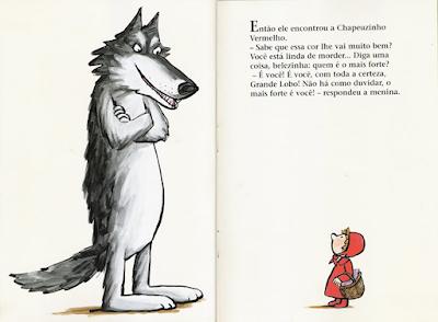 Livro EU SOU MAIS FORTE, de Mário Ramos