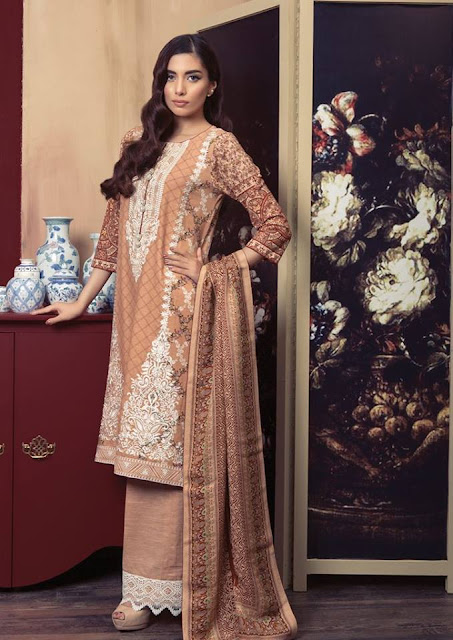 alkaram-winter-dresses-pashmina-woolen-shawl-collection-2016-17-11