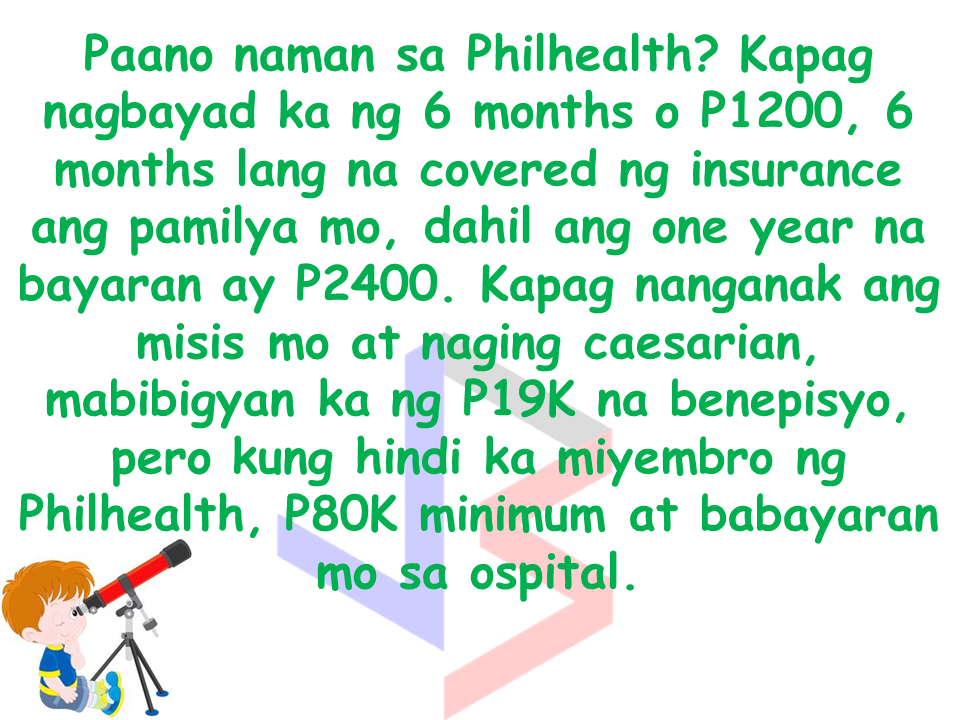 "As an Overseas Filipino Worker (OFW), there are government agencies that are designed to help us  in various ways. To ensure your welfare and protection, there is OWWA, Philhealth assures to help you of your family on health and medical needs, if you plan to buy a house or invest in savings, Pag-IBIG fund is readily available to assist you and for your retirement, the contributions made with the SSS could be a great help for you and your family. To avail of their services, the very first thing to do is to be a verified member. And how would you do it? We provided some tips here on how to easily determine whether your membership with these agencies are valid. ""Advertisements"" OWWA membership is valid for two years from the date of payment. So, to determine that your membership is still valid, check your OEC or your OWWA Balik Manggagawa Slip ang check the date. If the membership date is less than or not more than two years, your membership is still valid and you can avail the benefits.   Read: OWWA Offers Loan From P200K to P2M  P50K for OFWs who are undergoing treatment for dreaded illness.  What to do if the OFW spouse wants to start a small business with the help of OWWA?    To verify your Philhealth membership, like the OWWA membership, it has an expiration date. So the same step is applied. You can also go online for verification just log on to www.philhealth.gov.ph or you can visit the nearest regional office in your locality.   Read: How To Get a Philhealth ID  Beware of Fake Philhealth Receipts  Philhealth Zero-balance Billing  How to Register for Philhealth membership Online  How much can you save from Philhealth benefit packages?  To verify SSS membership, you can visit the nearest SSS Office in your area and go to the members assistance Center (MAC) or contact the SSS hotline (SSS Call Center) by calling 920-6446 to 55 for any SSS member's inquiry, support and assistance.   Read: SSS coverage program for OFWs  How Much money Can You Get From SSS Benefits?  Questions and answers regarding SSS programs for OFWs  Applying for SSS Disability Benefit   To verify your pag-ibig membership, you can visit any Pag-IBIG Office near you or go to www.pagibigfundservices.com  Read: How to check your Pag-IBIG contribution online  Member Urged to invest in the Pag-IBIG MP2 Investment Savings Program  Pag-IBIG Housing Loan  Pag-IBIG Balik-savings 65  Or better yet get a Unified Multi-purpose ID to enjoy the convenience of carrying only one ID for various transactions. You can get it for free at any SSS Branches near you.  Read: How to get a UMID card  ""Sponsored Links"" Read More:  A female Overseas Filipino Worker (OFW) working in Saudi Arabia was killed by an unknown gunman in Cabatuan, Isabela on Sunday. The OFW is in the country to enjoy her vacation and to celebrate her bithday with her loved ones. The victim's mother, Betty Ordonez, said that Jenny Constantino, 29, arrived in the country from Saudi Arabia for a vacation.         China's plans to hire Filipino household workers to their five major cities including Beijing and Shanghai, was reported at a local newspaper Philippine Star. it could be a big break for the household workers who are trying their luck in finding greener pastures by working overseas  China is offering up to P100,000  a month, or about HK$15,000. The existing minimum allowable wage for a foreign domestic helper in Hong Kong is  around HK$4,310 per month.  Dominador Say, undersecretary of the Department of Labor and Employment (DOLE), said that talks are underway with Chinese embassy officials on this possibility. China's five major cities, including Beijing, Shanghai and Xiamen will soon be the haven for Filipino domestic workers who are seeking higher income.  DOLE is expected to have further negotiations on the launch date with a delegation from China in September.   according to Usec Say, Chinese employers favor Filipino domestic workers for their English proficiency, which allows them to teach their employers' children.    Chinese embassy officials also mentioned that improving ties with the leadership of President Rodrigo Duterte has paved the way for the new policy to materialize.  There is presently a strict work visa system for foreign workers who want to enter mainland China. But according Usec. Say, China is serious about the proposal.   Philippine Labor Secretary Silvestre Bello said an estimated 200,000 Filipino domestic helpers are  presently working illegally in China. With a great demand for skilled domestic workers, Filipino OFWs would have an option to apply using legal processes on their desired higher salary for their sector. Source: ejinsight.com, PhilStar Read More:  The effectivity of the Nationwide Smoking Ban or  E.O. 26 (Providing for the Establishment of Smoke-free Environment in Public and Enclosed Places) started today, July 23, but only a few seems to be aware of it.  President Rodrigo Duterte signed the Executive Order 26 with the citizens health in mind. Presidential Spokesperson Ernesto Abella said the executive order is a milestone where the government prioritize public health protection.    The smoking ban includes smoking in places such as  schools, universities and colleges, playgrounds, restaurants and food preparation areas, basketball courts, stairwells, health centers, clinics, public and private hospitals, hotels, malls, elevators, taxis, buses, public utility jeepneys, ships, tricycles, trains, airplanes, and  gas stations which are prone to combustion. The Department of Health  urges all the establishments to post ""no smoking"" signs in compliance with the new executive order. They also appeal to the public to report any violation against the nationwide ban on smoking in public places.   Read More:          ©2017 THOUGHTSKOTO www.jbsolis.com SEARCH JBSOLIS, TYPE KEYWORDS and TITLE OF ARTICLE at the box below Smoking is only allowed in designated smoking areas to be provided by the owner of the establishment. Smoking in private vehicles parked in public areas is also prohibited. What Do You Need To know About The Nationwide Smoking Ban Violators will be fined P500 to P10,000, depending on their number of offenses, while owners of establishments caught violating the EO will face a fine of P5,000 or imprisonment of not more than 30 days. The Department of Health  urges all the establishments to post ""no smoking"" signs in compliance with the new executive order. They also appeal to the public to report any violation against the nationwide ban on smoking in public places.          ©2017 THOUGHTSKOTO Dominador Say, undersecretary of the Department of Labor and Employment (DOLE), said that talks are underway with Chinese embassy officials on this possibility. China's five major cities, including Beijing, Shanghai and Xiamen will soon be the destination for Filipino domestic workers who are seeking higher income. ©2017 THOUGHTSKOTO"