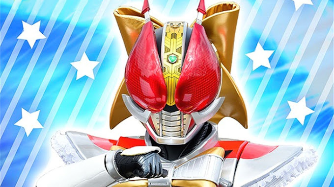 Kamen Rider Den-O: Pretty Den-O Appears! Subtitle Indonesia