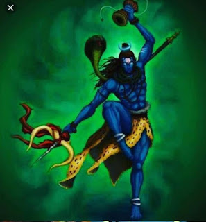Lord shiva images and Wallpapers Photos For whatsapp