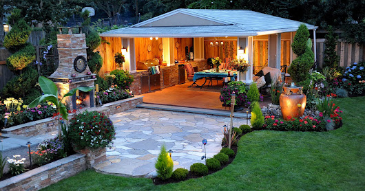 How to get the best out of garden maintenance services in Sydney