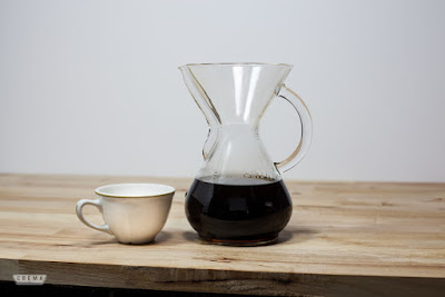 CHEMEX - MLGretail Supplier Alat dan Bahan Cafe Kopi