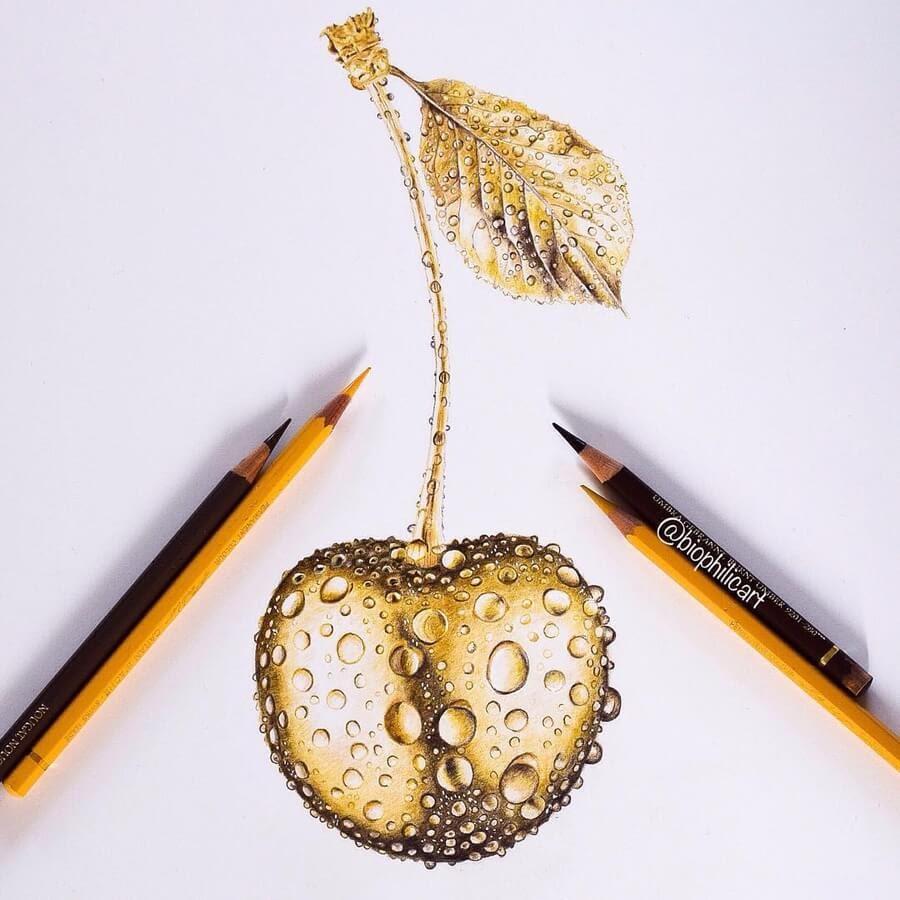 08-Gold-cherry-Sallyann-www-designstack-co