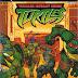 Download Teenage Mutant Ninja Turtles PS2 ISO