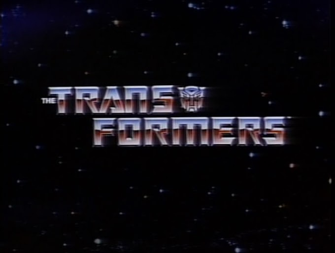 Transformers You Tube Commercial Hunt Current Findings